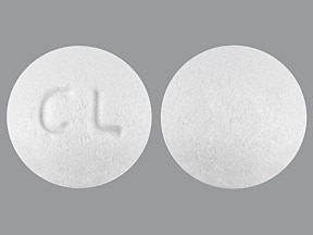 Clonidine Hcl Oral : Uses, Side Effects, Interactions
