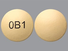 oxybutynin chloride ER 5 mg tablet,extended release 24 hr