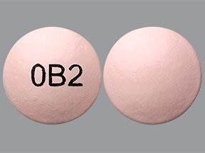 oxybutynin chloride ER 10 mg tablet,extended release 24 hr