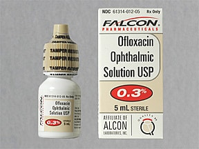 ciprofloxacin eye drops newborn