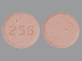 aripiprazole 10 mg disintegrating tablet