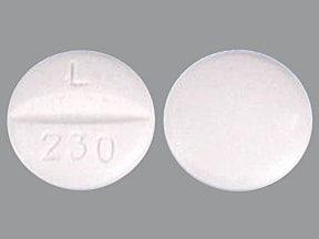 metoprolol tartrate 50 mg-hydrochlorothiazide 25 mg tablet