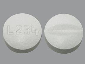 modafinil 200 mg tablet