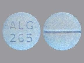 Roxy 30 capsules
