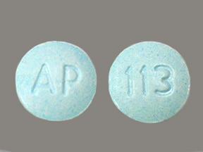 Levsin/SL 0.125 mg sublingual tablet