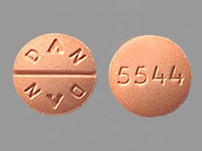 Is allopurinol a steroid organon turkey sustanon