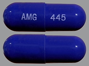 fenofibrate micronized 134 mg capsule