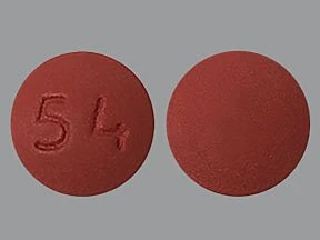 Methylphenidate Hcl Oral : Uses, Side Effects, Interactions