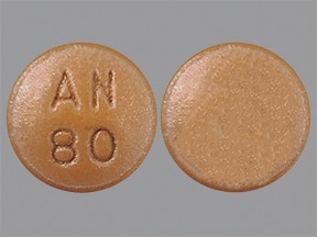 paliperidone ER 1.5 mg tablet,extended release 24 hr