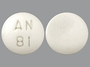 paliperidone ER 3 mg tablet,extended release 24 hr