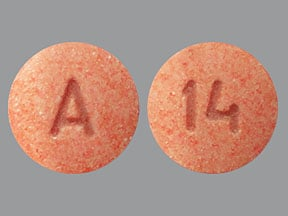 Buprenorphine-Naloxone Sublingual : Uses, Side Effects, Interactions