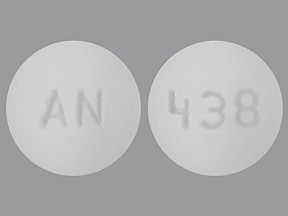 diclofenac 75 mg-misoprostol 200 mcg tablet,immediate,delayed release