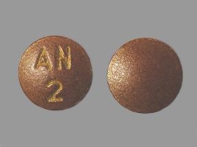 Pyridium 200 mg tablet