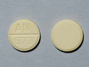 bethanechol chloride 25 mg tablet