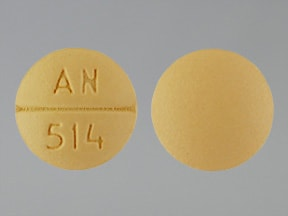 Image result for Spironolactone