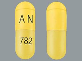 memantine 7 mg capsule sprinkle,extended release 24hr
