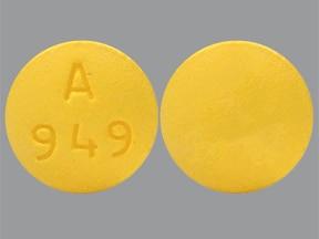 lamotrigine ER 25 mg tablet,extended release 24 hr