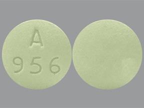 lamotrigine ER 50 mg tablet,extended release 24 hr