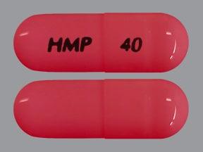 esomeprazole strontium 49.3 mg capsule,delayed release