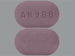 lamotrigine ER 250 mg tablet,extended release 24 hr