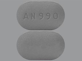 lamotrigine ER 300 mg tablet,extended release 24 hr