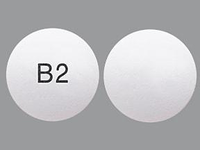 chlorpromazine 25 mg tablet