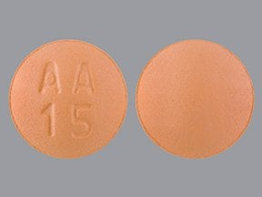 desipramine 100 mg tablet