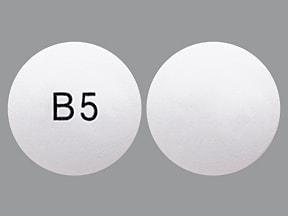 chlorpromazine 200 mg tablet