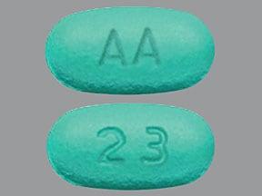 tiagabine 12 mg tablet