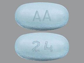 tiagabine 16 mg tablet