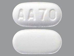 ezetimibe 10 mg-simvastatin 10 mg tablet