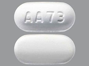 ezetimibe 10 mg-simvastatin 80 mg tablet