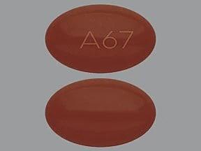 isotretinoin 20 mg capsule