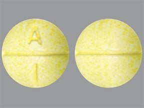 methotrexate sodium 2.5 mg tablet