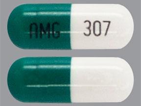 cyclophosphamide 25 mg capsule