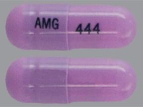 fenofibrate micronized 67 mg capsule