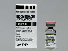 Indocin Cheapest Price