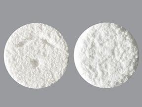 Spritam 250 mg tablet for oral suspension