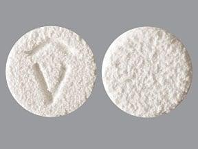 Spritam 500 mg tablet for oral suspension