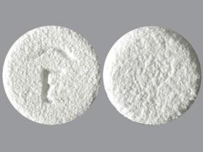 Spritam 750 mg tablet for oral suspension