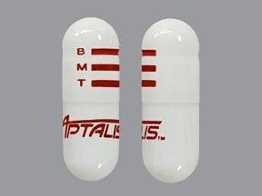 Pylera 140 mg-125 mg-125 mg capsule