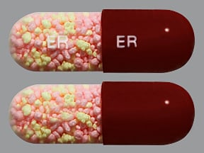 erythromycin 250 mg capsule,delayed release