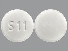 erlotinib 150 mg tablet