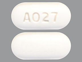 ezetimibe 10 mg-simvastatin 40 mg tablet