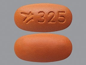 Myrbetriq 25 mg tablet,extended release