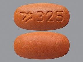 Myrbetriq 25 mg tablet,extended release