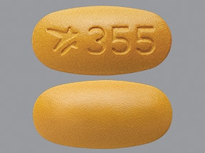 Myrbetriq 50 mg tablet,extended release