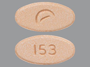 buprenorphine HCl 8 mg sublingual tablet