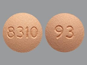 eletriptan 20 mg tablet