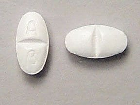 metoprolol medication